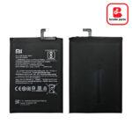 baterai xiaomi mi max 3 bm 51