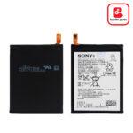 Baterai Xperia XZ /XZS LIS1632ERPC