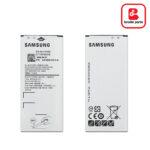 Baterai Samsung SM-A310F / A3 2016