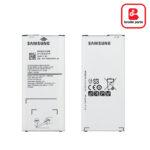 Baterai Samsung SM-A510F / A5 2016