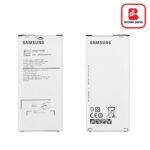Baterai Samsung SM-A710F / A7 2016