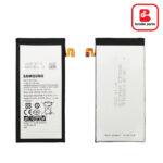 Baterai Samsung SM-A810F / A8 2016