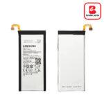 Baterai Samsung SM-C500 / C5 2016