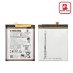 Baterai Samsung SM-A015F / A01