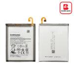 Baterai Samsung SM-A750GN /A7 2018