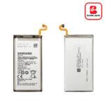 Baterai Samsung SM-A730F / A8 Plus 2018