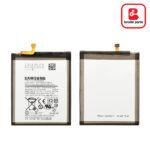 Baterai Samsung SM-A705F / A70 2019