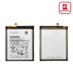 Baterai Samsung SM-A715F/DSN / A71 2020