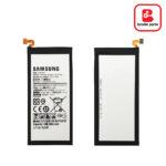 Baterai Samsung SM-A700F / A7 2015