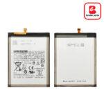 Baterai Samsung SM-A315G / A31