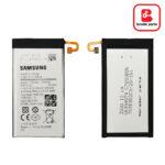 Baterai Samsung SM-A320Y / A3 2017