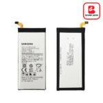 Baterai Samsung SM-A500F / A5 2015