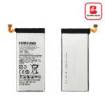 Baterai Samsung SM-A300F / A3 2015