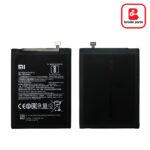 Baterai BN4A Redmi Note 7/ 7 PRO/ 7S/ 8/ 8T