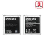 Baterai Samsung J3 2016/J5 2015/J2 Prime