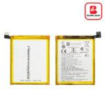 Baterai Oneplus 7/6T