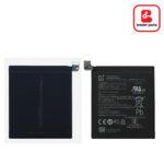 Baterai Oneplus 7T