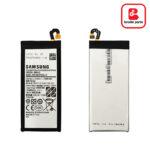 Baterai Samsung SM-A520F / A5 2017