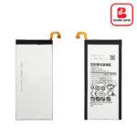 Baterai Samsung SM-C7000 / C7 2016