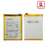 Baterai Oppo A1K / Realme C2 BLP711