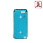 Adhesive Lcd iPhone 6s Plus