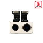 Back Camera iPhone 7 Plus