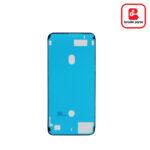 Adhesive Lcd iPhone 7 Plus