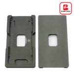 Frame Lamination Mold iPhone 6s Oca Master