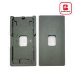Frame Lamination Mold iPhone 6s Plus Oca Master
