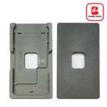Frame Lamination Mold iPhone 7 Plus Oca Master