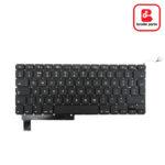 """Keyboard Macbook Pro 15"""" A1286"""