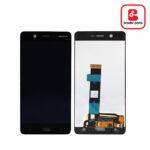 Lcd Touchscreen Nokia 5