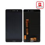 Lcd Touchscreen Nokia 6