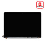 """Lcd Macbook Pro Retina 15"""" A1398 Mid 2012- Early 2013"""
