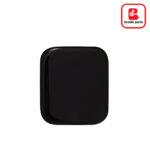 Lcd Touchscreen iWatch 5 44MM