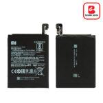 baterai xiaomi redmi note 6 pro bn48