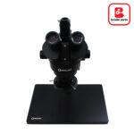 Microscope Trinocular DW-TC-X