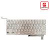 Keyboard Macbook Pro 15″ A1286