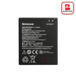 Baterai Lenovo A6000 BL242