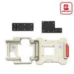 logic board circuit tester iPhone 11 / 11 Pro / 11 Pro mac max isocket