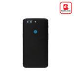 Backdoor OnePlus 5T