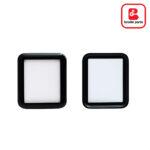 Glass iWatch 2 42mm / 3 42mm