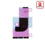 Adhesive Baterai iPhone XS Max
