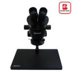 Microscope Binocular DW-BC-X Black