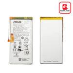 Baterai Asus Rog Phone 3 ZS661KL C11P1903
