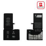 Baterai iPhone X
