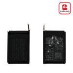 Baterai iWatch 1 38MM