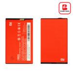 Baterai Xiaomi MI 2