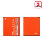 Baterai Xiaomi Mi 2A