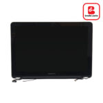 """Lcd Macbook Pro 13"""" A1278 Early 2011 - Mid 2012"""